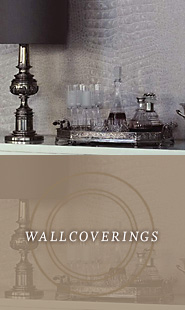 Wallcoverings